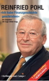 """""""<b>Reinhard Pohl</b>: Ich habe Finanzgeschichte geschrieben"""" in der 4. Auflage. » - neuer_pohl_umschlag_klein"""